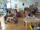 Schulbeginn_17_9