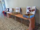 Ausstellung der Corona-Arbeiten_2