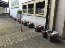 Fernunterricht organisiert_3