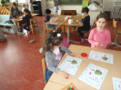 Kindergarten im Zahlenland