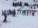 Ski- und Snowboardlager