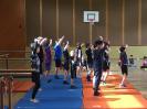 Sporttalent GeTu-Aufführung_10