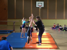 Sporttalent GeTu-Aufführung_13