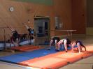 Sporttalent GeTu-Aufführung_14