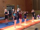 Sporttalent GeTu-Aufführung_15