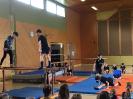 Sporttalent GeTu-Aufführung_1