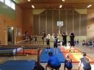 Sporttalent GeTu-Aufführung_5
