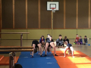 Sporttalent GeTu-Aufführung_6