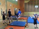 Sporttalent GeTu-Aufführung_7