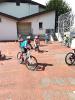 Bike Control