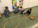 Schlangenkonstruktionen KG