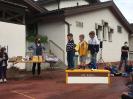 Sporttag